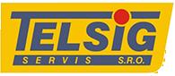 Telsig servis s.r.o. – Nabízíme služby v oblasti inženýrských sítí, stavebnictví, autodopravy a projekční činnosti.